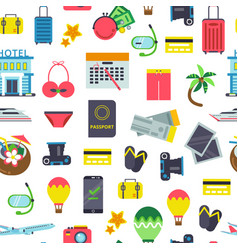 pattern or background vector image