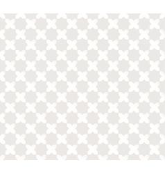 Tile texture seamless vector