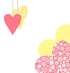 Valentine pr vector