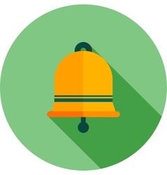 Bell Alarm vector