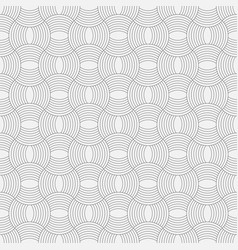 Seamless pattern582 vector