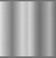 Metal texture with some added highlights vector
