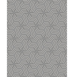 Metal texture backdrop vector