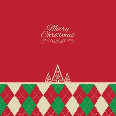 Christmas background 2208 vector
