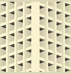 building corner side vector image