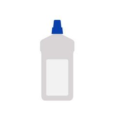 detergent icon vector image