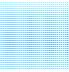 White and blue background vector