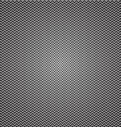 Gray metal texture vector image