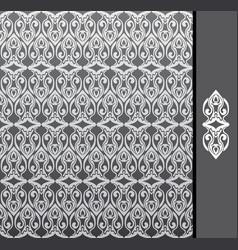 texture symbol vector image