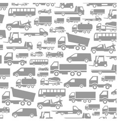 Car background3 vector