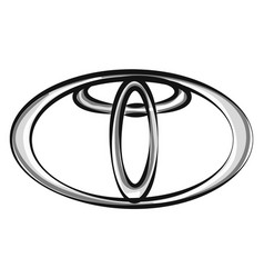 Logo or color vector