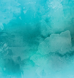 Grunge texture background 0908 vector