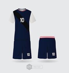 Usa team uniform 03 vector