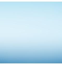 Elegant Blue Background vector