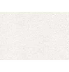 White canvas material to use as background or vector