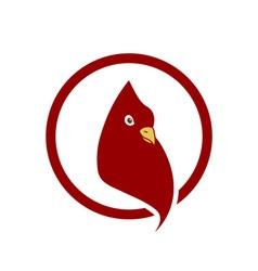 Cardinal-logo-380x400 vector