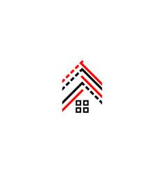 Roresidence logo vector