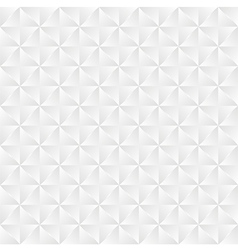 white gray texture vector image