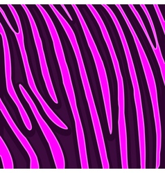 animal background pattern vector image