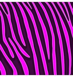 Animal background pattern vector