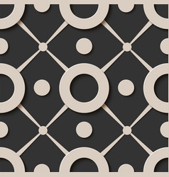 pattern texture vector image