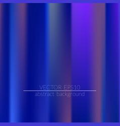 trendy creative vector image
