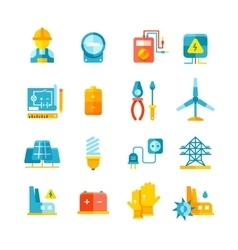 Electricity electric meter electrical equipment vector