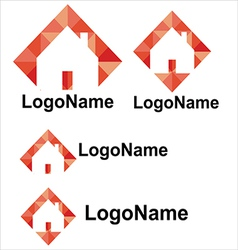 LOGO Hause vector