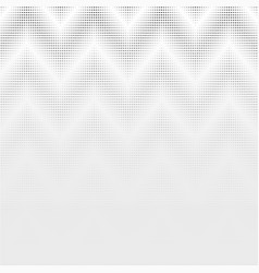 Dotted seamless pattern abstract white texture vector