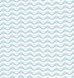 Blue Guilloche Background vector