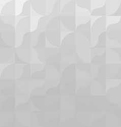 Asbtract gray background vector image vector image