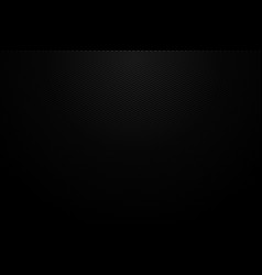 abstract technology gradient black background vector image