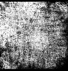 background distressed ligth vector image