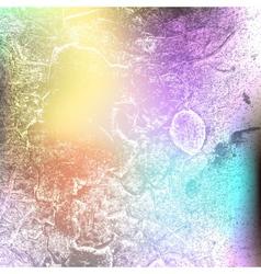 Soft Grunge Texture vector image