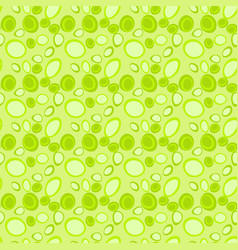 Nature stone seamless pattern vector