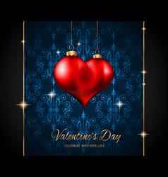 Day Menu Restaurant Valentines Vector Images Over 140