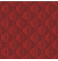 Claret pattern vector