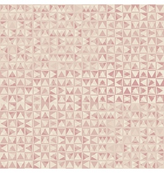 dark pink vector image