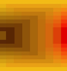 Pattern geometric bright juicy vector