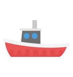 Ferry vector