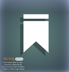 Web stickers tags and banners Sale icon symbol on vector image vector image