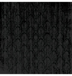 distressed background vector image vector image