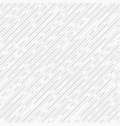 abstract of simple gray stripe lines pattern vector image