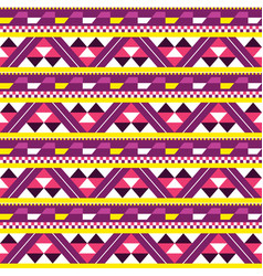Kente-african-patterafrican tribal design kente vector
