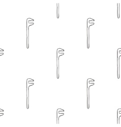 Smithy Seamless Texture Four vector