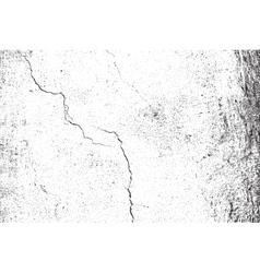 Grunge Grainy Background vector image
