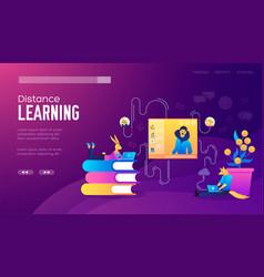 Website and mobile website development vector
