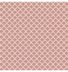 waves dots pattern vector image vector image