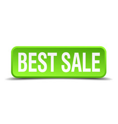 best sale vector image