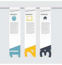 INFOGRAPHICS design elements vector